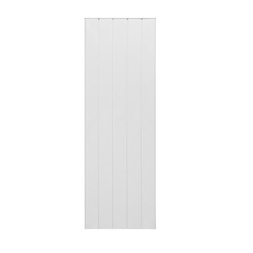 siemens klava radiateur lectrique inertie vertical. Black Bedroom Furniture Sets. Home Design Ideas