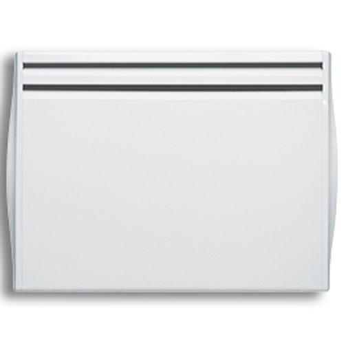 chaufelec odessas ii radiateur lectrique chaleur douce. Black Bedroom Furniture Sets. Home Design Ideas