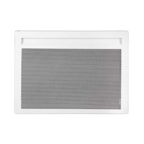 ATLANTIC Solius panneau rayonnant blanc 1500W