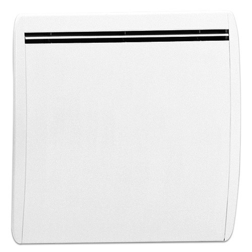 radiateur inertie mixte horizontal 1000w chaufelec woody bjn2543fdaj. Black Bedroom Furniture Sets. Home Design Ideas