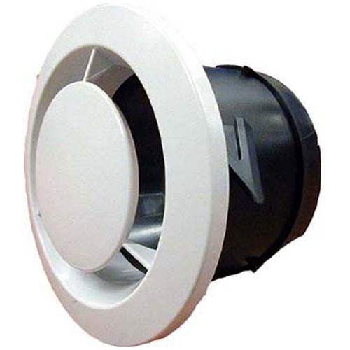 dmo bouche d 39 extraction vmc manchon placo 80 mm. Black Bedroom Furniture Sets. Home Design Ideas