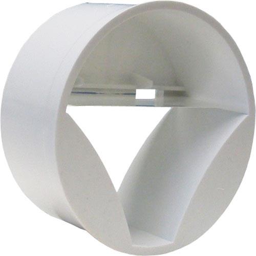 DMO Régulateur de salle de bain 30m³/h