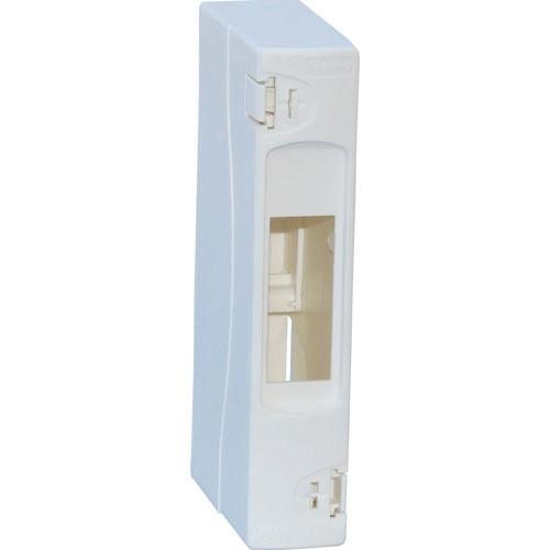 tableautin lectrique legrand coffret cache borne 1 module 001301. Black Bedroom Furniture Sets. Home Design Ideas