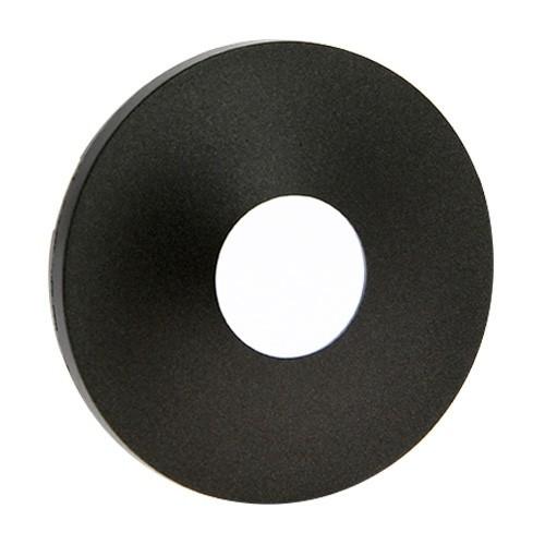LEGRAND Céliane Enjoliveur graphite commande effleurement - 067949