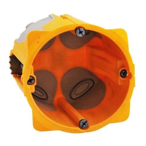 LEGRAND Batibox Energy Boîte placo - membrane D67 P50
