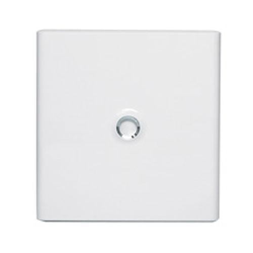 legrand drivia porte blanche pour tableau lectrique drivia 18 modules 2 rang es 401232. Black Bedroom Furniture Sets. Home Design Ideas