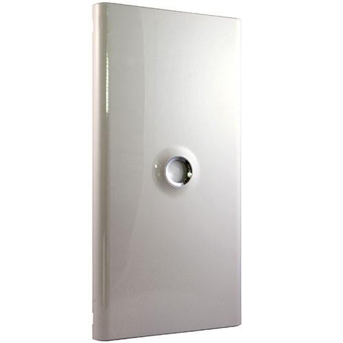 Porte tableau lectrique legrand 3 rang es 13 modules - Tableau electrique legrand 3 rangees ...