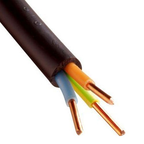 Goulotte Protection Cable Electrique Exterieur Elegant Pas Cher