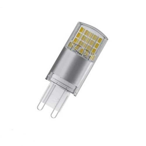 Ampoule led dimmable finest ampoule led dimmable with ampoule led dimmable trendy osram - Ampoule led osram ...