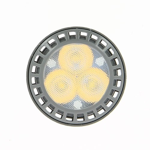 ampoule led gu10 38 230v 5w 50w spot. Black Bedroom Furniture Sets. Home Design Ideas