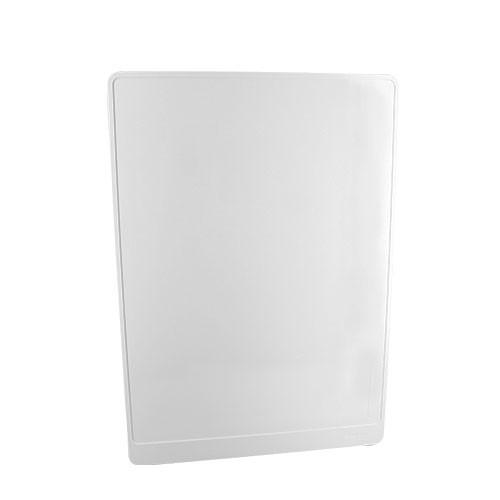 porte styl tableau lectrique schneider 3 rang es 18 modules resi9 r9h18423. Black Bedroom Furniture Sets. Home Design Ideas