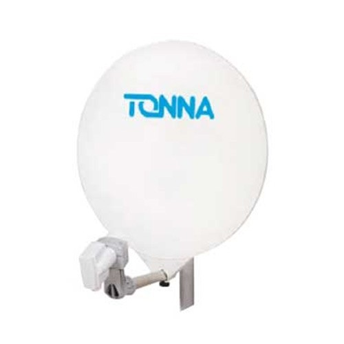 TONNA Antenne satellite composite 60cm