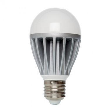 VERBATIM Ampoule LED à vis E27 6W 380lm 230V