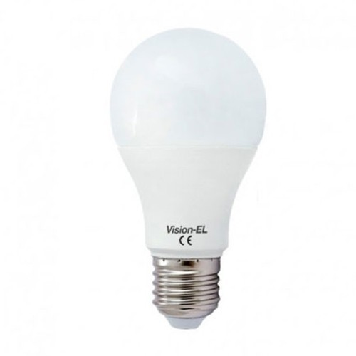ampoule led dimmable vision el e27 230v 10w 90w bulb 7387bd. Black Bedroom Furniture Sets. Home Design Ideas