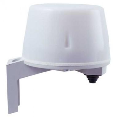 interrupteur cr pusculaire ext rieur perry 16a ip54. Black Bedroom Furniture Sets. Home Design Ideas