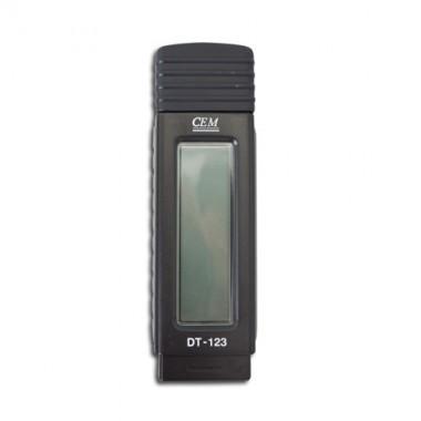 TEC HPM 1000 Testeur d'humidité