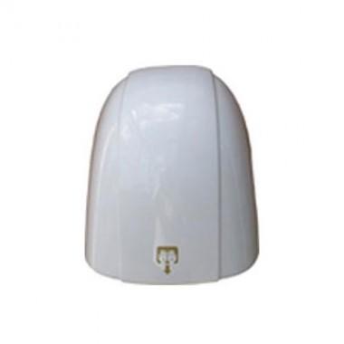 Sèche-mains électrique 1850W