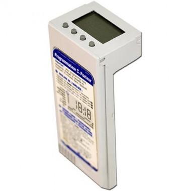 SIEMENS Linz II Cassette de programmation Courant Porteur Emetteur
