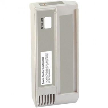 SIEMENS Linz II Cassette de programmation Courant Porteur Récepteur