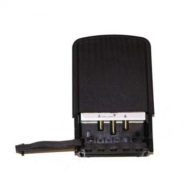 Coupleur UHF/VHF