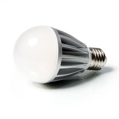 verbatim ampoule led vis e27 230v 6w 380lm 3000 k. Black Bedroom Furniture Sets. Home Design Ideas