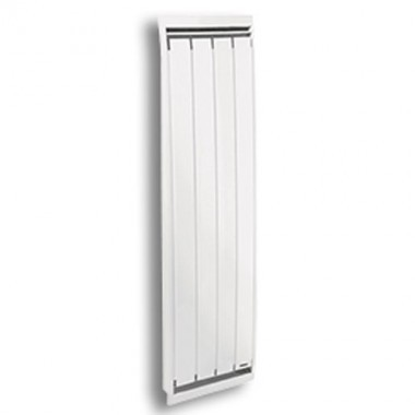 siemens edelweiss ii radiateur lectrique mixte inertie vertical 1000w. Black Bedroom Furniture Sets. Home Design Ideas