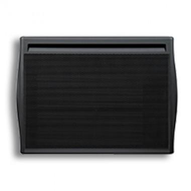 CHAUFELEC Cassiopée Panneau rayonnant horizontal gris 1000W