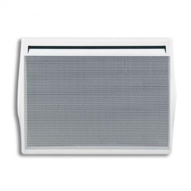 CHAUFELEC Cassiopée Panneau rayonnant horizontal blanc 1500W