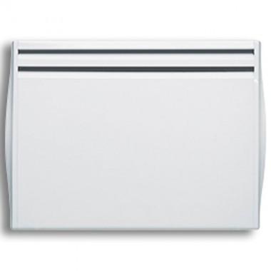 chaufelec odessas ii radiateur lectrique chaleur douce 2000w. Black Bedroom Furniture Sets. Home Design Ideas