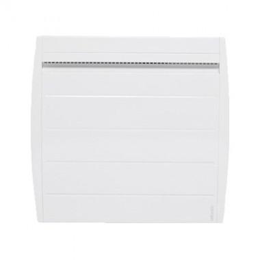 ATLANTIC Nirvana boitier pour radiateur électrique chaleur douce blanc