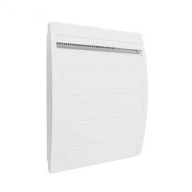 ATLANTIC Nirvana radiateur électrique chaleur douce blanc 1500W