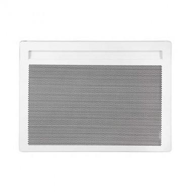 ATLANTIC Solius panneau rayonnant blanc 1250W
