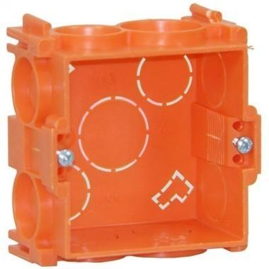 CAPRI Capribox Boîte d'encastrement à sceller - profondeur 30