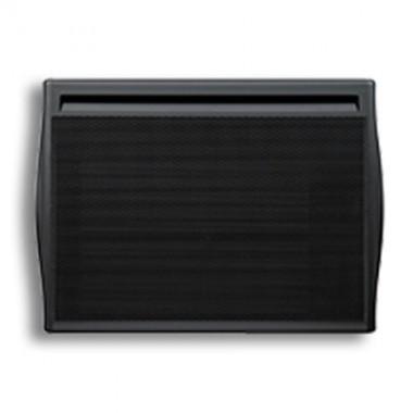 CHAUFELEC Cassiopée Panneau rayonnant horizontal gris 2000W