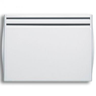 CHAUFELEC Odessas II Radiateur électrique à chaleur douce 1000W