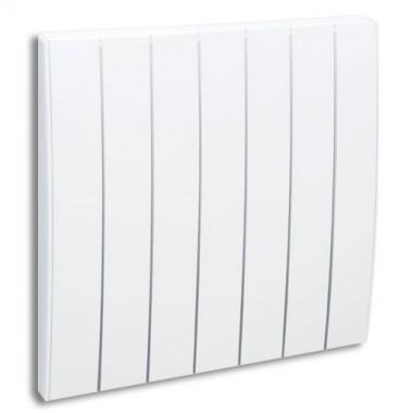 radiateur inertie horizontal 1500w chaufelec etamine ii bjn1785fdaj. Black Bedroom Furniture Sets. Home Design Ideas