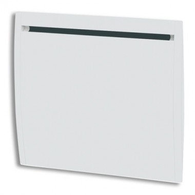 radiateur inertie horizontal 2000w chaufelec cyr ne bjn1827fdaj. Black Bedroom Furniture Sets. Home Design Ideas