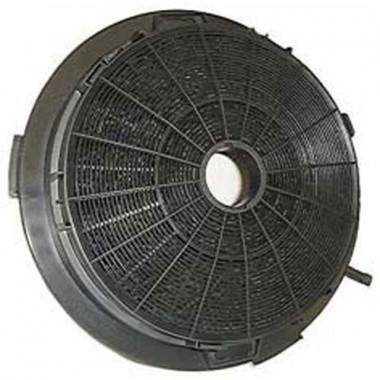 Filtre charbon actif pour hotte de cuisine - Hotte de cuisine avec filtre a charbon ...