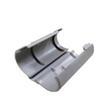 ING FIXATIONS Connect-ring Manchon de raccordement Diamètre 16 - Sachet de 2