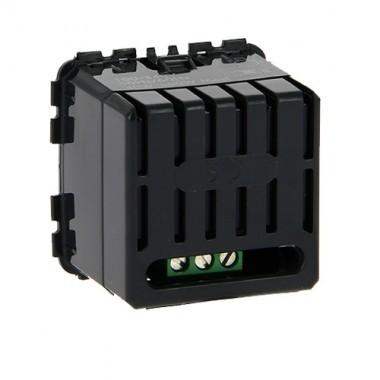 LEGRAND Céliane Mécanisme interrupteur variateur 600W - 2
