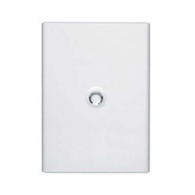 Porte tableau lectrique legrand 3 rang es 18 modules drivia 401233 - La blanche porte catalogue ...