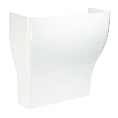 MICHAUD Jonction GTL 18M plafond ou sol - Q877