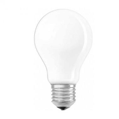 ampoule led osram e27 230v 11w 100w standard. Black Bedroom Furniture Sets. Home Design Ideas
