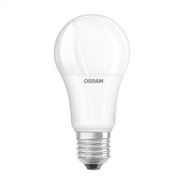 e27 ampoule top ampoule a filament led e buddha xxl w vintage castorama with e27 ampoule cheap. Black Bedroom Furniture Sets. Home Design Ideas