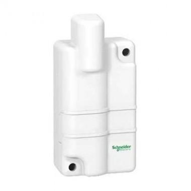 SCHNEIDER Wiser Capteur mesure impulsions - EER31110