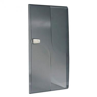 porte pour tableau lectrique siemens 3 rang es 13 modules. Black Bedroom Furniture Sets. Home Design Ideas