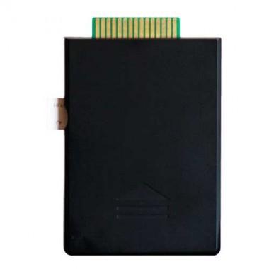 SIEMENS Transmetteur GSM-GPRS avec détecteur