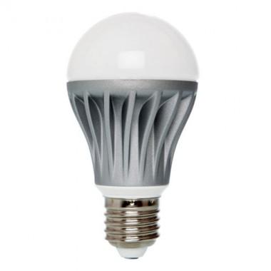 VERBATIM Ampoule LED à vis E27 7.3W 480lm 230V