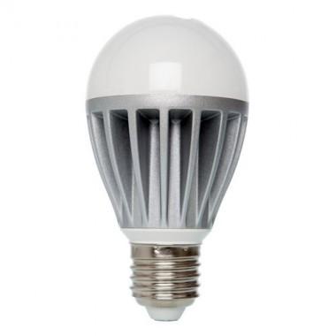 ampoule led verbatim e27 230v 10w 60w. Black Bedroom Furniture Sets. Home Design Ideas