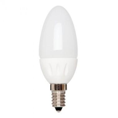 ampoule led verbatim e14 230v 3 8w 20w flamme. Black Bedroom Furniture Sets. Home Design Ideas
